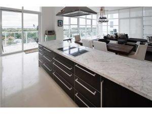 6103 Aqua Ave #Ph1. Miami Beach, Florida - Hometaurus