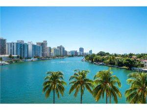219 Aqua Ter #219. Miami Beach, Florida - Hometaurus