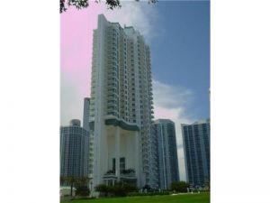 900 Brickell Key Blvd #2205. Miami, Florida - Hometaurus
