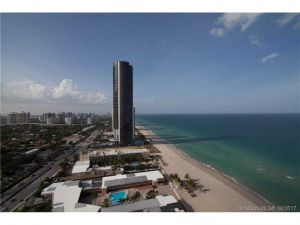 18201 Collins Ave #3604. Sunny Isles Beach, Florida