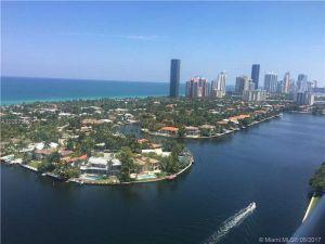 20201 E Country Club Dr #2506. Aventura, Florida - Hometaurus