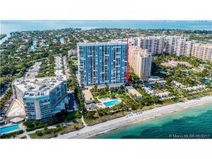 881 Ocean Dr #Th23. Key Biscayne, Florida - Hometaurus