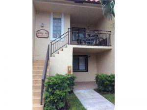 438 Lakeview Dr #202. Weston, Florida - Hometaurus