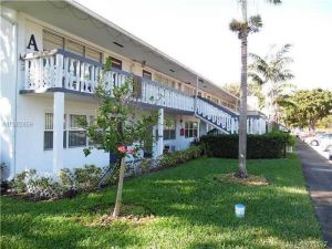 5 Ventnor A #A. Deerfield Beach, Florida - Hometaurus