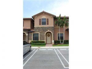 3507 W 89th Pl #3507. Hialeah, Florida - Hometaurus