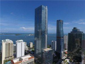 1425 Brickell Ave #45f. Miami, Florida - Hometaurus