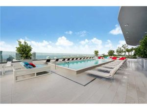 45 SW 9th St #2107. Miami, Florida