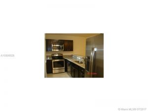 22401 SW 88th Pl #10-27. Cutler Bay, Florida - Hometaurus
