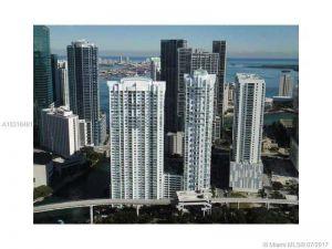 41 SE 5th St #1306. Miami, Florida - Hometaurus