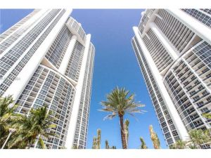 18201 Collins Ave #3905. Sunny Isles Beach, Florida - Hometaurus