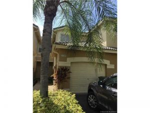 2146 Ensenada Ter #2146. Weston, Florida - Hometaurus