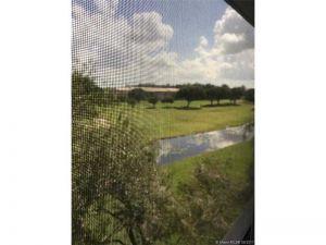 1001 SW 128th Ter #414b. Pembroke Pines, Florida - Hometaurus