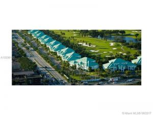 5300 NW 87 Ave #1504. Doral, Florida - Hometaurus