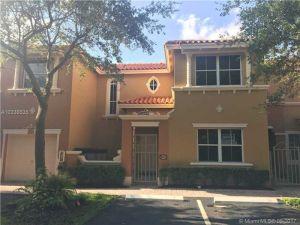 8424 NW 141st Ln #4307. Miami Lakes, Florida - Hometaurus