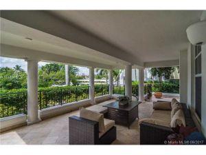 3900 Island Blvd #B106. Aventura, Florida - Hometaurus