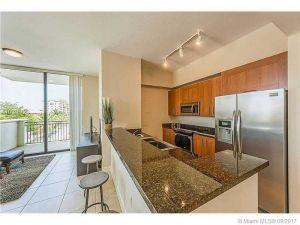 1300 Ponce De Leon Blvd #803. Coral Gables, Florida - Hometaurus