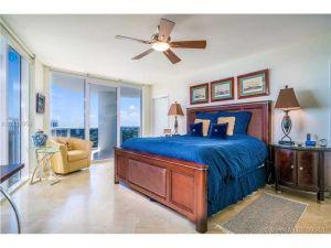 1850 S Ocean Dr #2905. Hallandale, Florida - Hometaurus