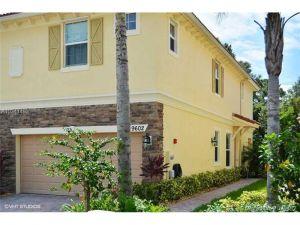 9602 SW Purple Martin Wy #9602. Stuart, Florida - Hometaurus