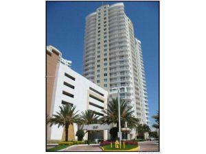 1755 E Hallandale Beach Bl #904 E. Hallandale, Florida - Hometaurus