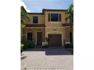 11346 SW 232nd Ter #11346. Homestead, Florida - Hometaurus