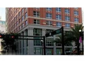 101 E Flagler St #1010. Miami, Florida - Hometaurus