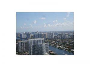 1800 S Ocean Dr #4407. Hallandale, Florida - Hometaurus