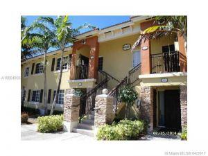 940 NE 33rd Ter #102. Homestead, Florida - Hometaurus