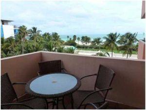 2899 Collins Ave #527. Miami Beach, Florida - Hometaurus