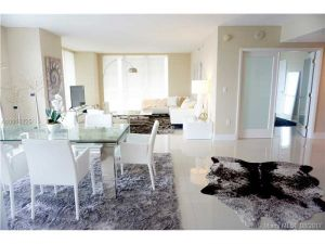 50 Biscayne Bl #3610. Miami, Florida - Hometaurus