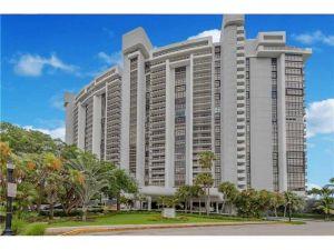 9 Island Av #1014. Miami Beach, Florida - Hometaurus