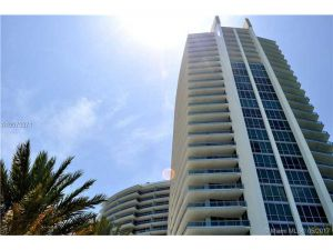 10295 Collins Ave #1112/1. Bal Harbour, Florida - Hometaurus