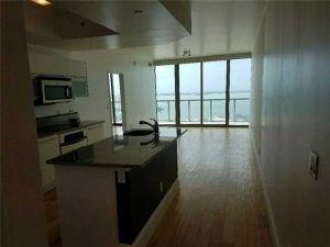 888 Biscayne Blvd #3504. Miami, Florida - Hometaurus