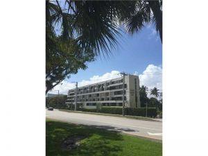 1401 S Federal Hwy #421. Boca Raton, Florida - Hometaurus