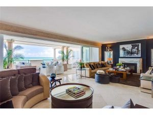 7744 Fisher Island Dr #7744. Fisher Island, Florida - Hometaurus