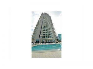 1100 S Miami Ave #1001. Miami, Florida - Hometaurus
