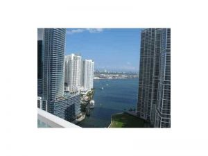 41 SE 5th St #1817. Miami, Florida - Hometaurus