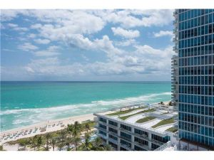 6801 Collins Ave #412. Miami Beach, Florida - Hometaurus