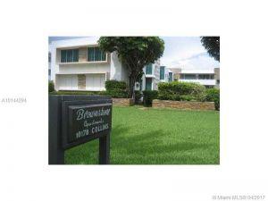 10178 Collins Ave #202. Bal Harbour, Florida - Hometaurus