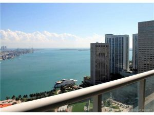 50 Biscayne Blvd #3410. Miami, Florida - Hometaurus
