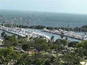 2675 S Bayshore Dr #901-s. Coconut Grove, Florida - Hometaurus