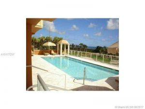 9499 Collins Ave #204. Surfside, Florida - Hometaurus