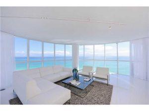 6301 Collins Ave #1501. Miami Beach, Florida - Hometaurus