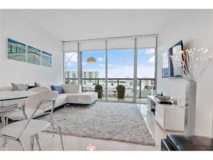 6799 Collins Ave #601. Miami Beach, Florida - Hometaurus
