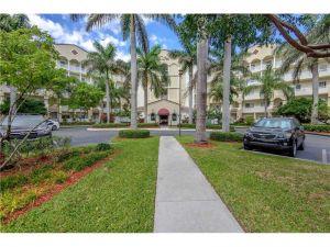 10700 NW 66th St #407. Doral, Florida - Hometaurus