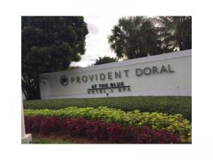 5300 NW 87th Ave #511. Doral, Florida - Hometaurus