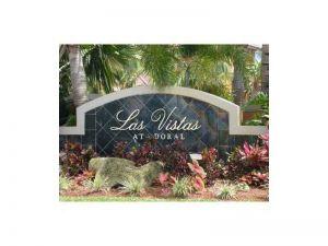 8245 Lake Dr #104. Doral, Florida - Hometaurus