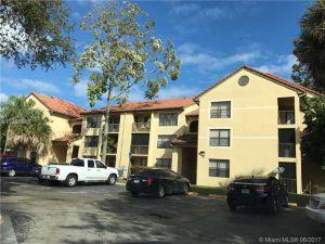 4421 W Mcnab Rd #15. Pompano Beach, Florida - Hometaurus