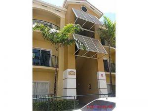 7300 NW 114 Av #210. Doral, Florida - Hometaurus