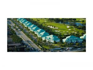 5300 NW 87th Avenue #1405. Doral, Florida - Hometaurus