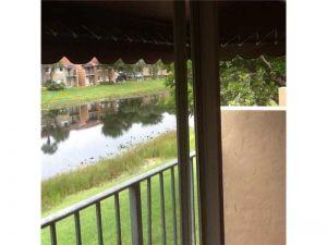1163 Lake Terry Dr #N. West Palm Beach, Florida - Hometaurus